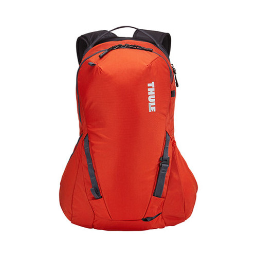 snowsports backpack